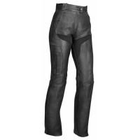 MBW DORA - dámské kožené moto kalhoty