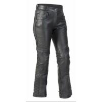 MBW BRIGITA - dámské kožené moto kalhoty