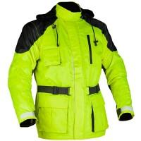 MBW nepromokavá bunda-pláštěnka