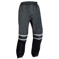 MBW nepromokavé kalhoty-pláštěnka