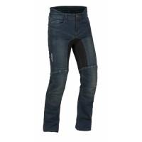 MBW Kevlar Jeans Diego - pánské modré