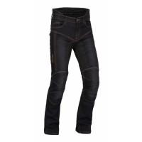 MBW Kevlar Jeans Diego - pánské černé