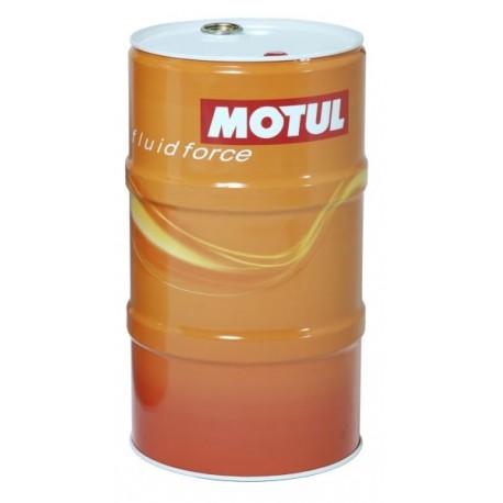 Motorový olej MOTUL 5100 4T 10W-40 1L sudový