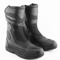 MBW NICK cestovní moto boty