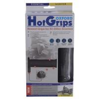 Vyhřívané rukojeti - gripy OXFORD Hotgrips Essential-Scooter
