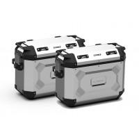 Boční moto kufry KAPPA KFR37A K´FORCE