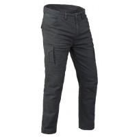 MBW DORIAN - pánské textilní moto kalhoty