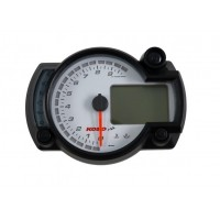Digitální tachometr KOSO RX2N+ 20000 ot/min
