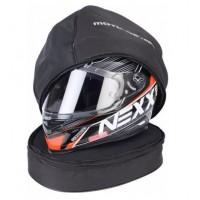Taška na helmu